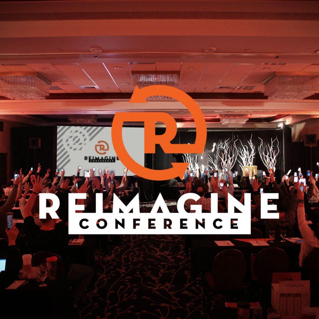 REIMAGINE_image